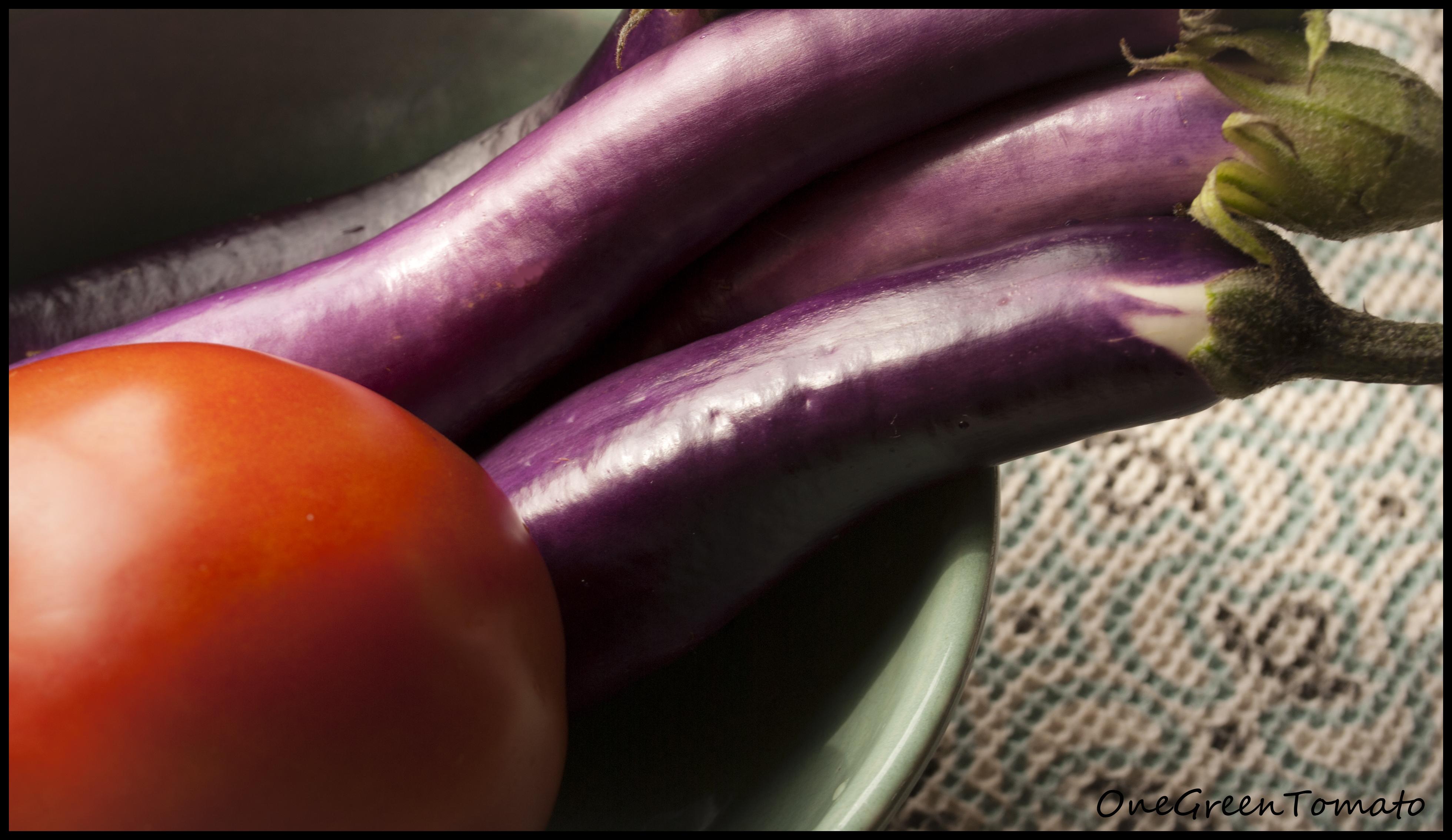 eggplant tomato wmbOGT