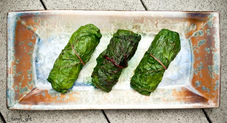 stuffed chard rolls wmLL