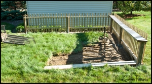 garden-sod removal wmb