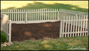 garden-soil wmb