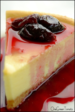 cheese cake side 2 wmb