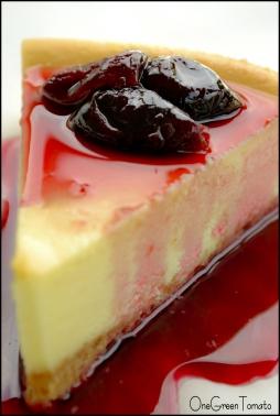 cheese cake side 2 wmb