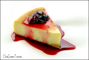cheese cake side 3 wmb
